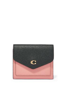 Small Wyn Wallet