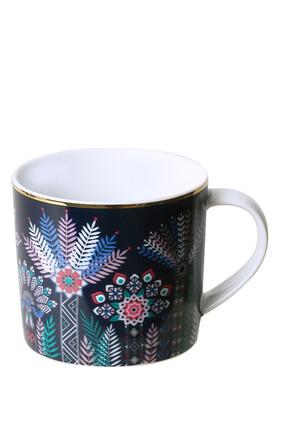 Tala Floral Mug