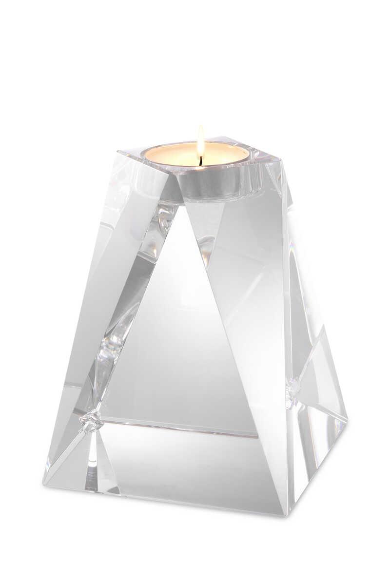 Liaison Tealight Holder image number 2