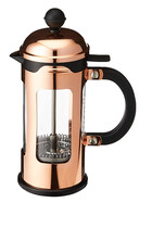 Chambord Coffee Maker