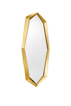Narcissus Mirror