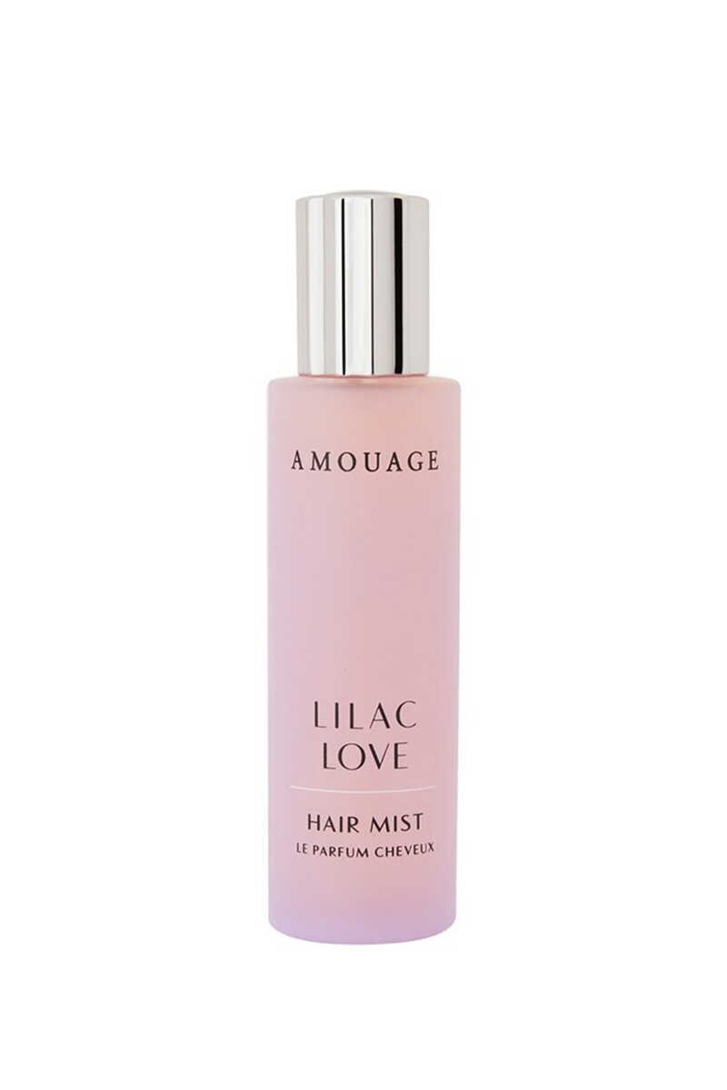 Lilac Love Hair Mist image number 1