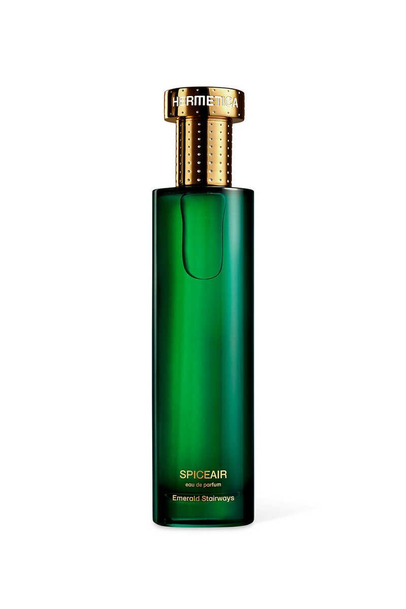 Spiceair Eau de Parfum image number 1
