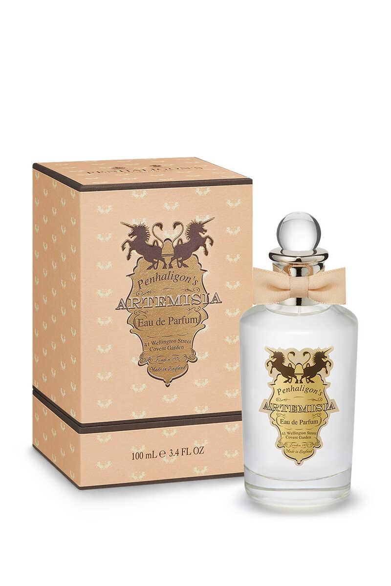 Artemisia Eau de Parfum image number 2