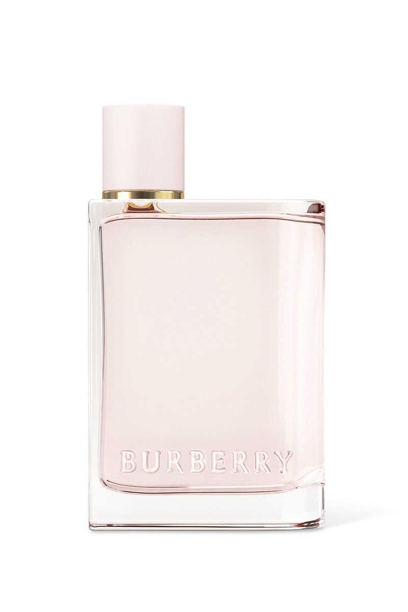 Her Eau De Parfum image number 1
