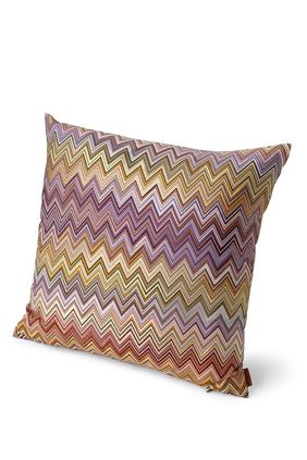 John Decorative Cushion