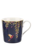 Sara Miller Mug