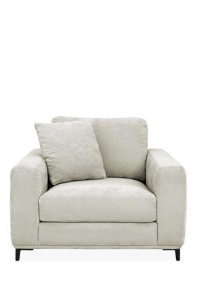 Feraud Chair