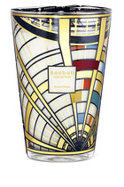 Cities Grand Palais Max 35 Scented Candle
