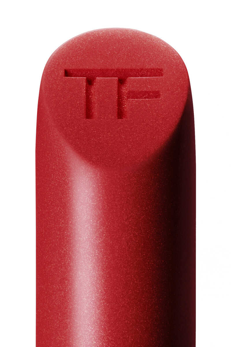 Lost Cherry Lip Color Lipstick image number 2