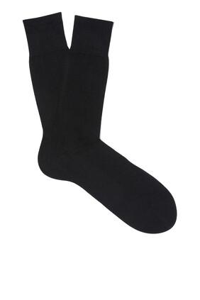 No. 9 Gentlemen Socks
