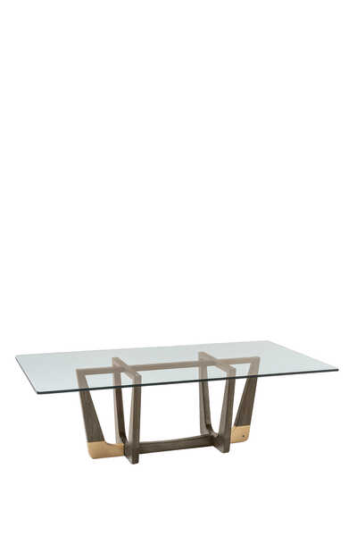 Rumba Dining Table