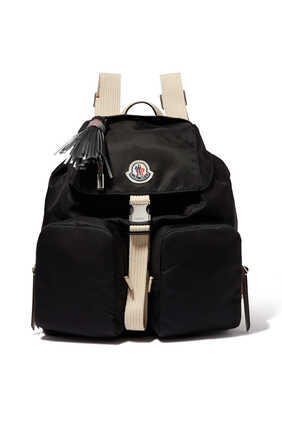 Dauphine Large Backpack