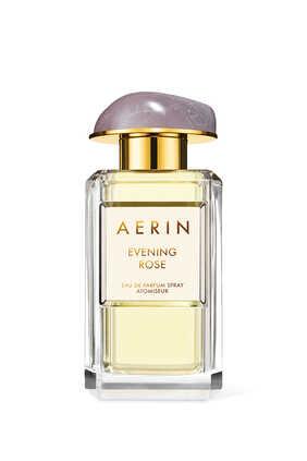 Evening Rose Eau de Parfum