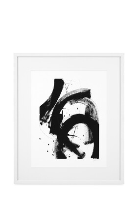 Onyx Print