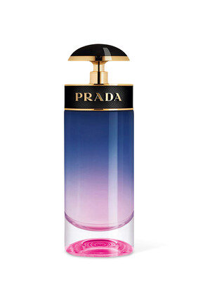 Candy Night Eau De Parfum