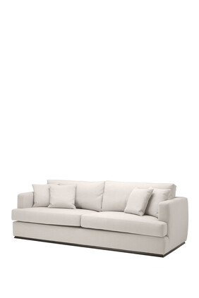 Hallandale Sofa