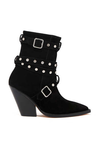Bonobal Boots