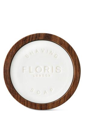 No. 89 Shaving Soap and Bowl