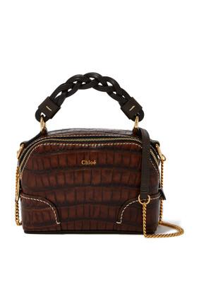 Daria Mini Chain Bag