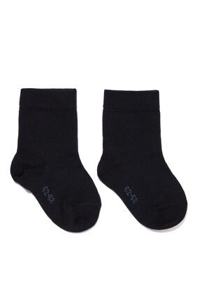 Sensitive Baby Ankle Socks