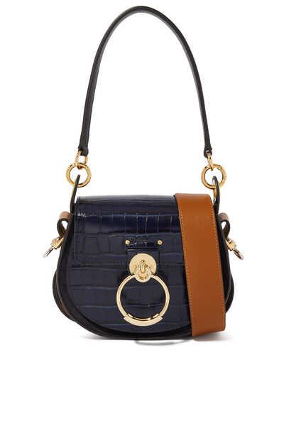 Small Tess Shoulder  Bag
