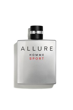 ALLURE HOMME SPORT Eau De Toilette Spray