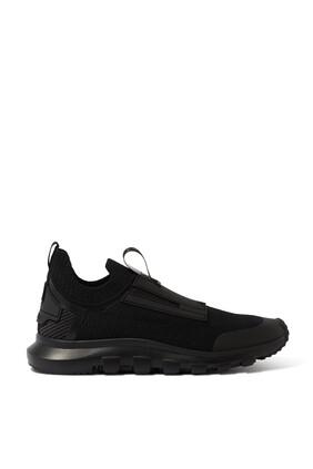 Sock 2.0 Slip On Sneakers