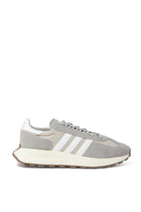 Mixing Eras 120 Sneakers