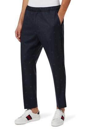 Bee Jogging Pants