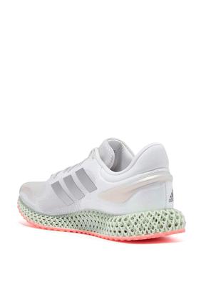 4D Run 1.0 Sneakers