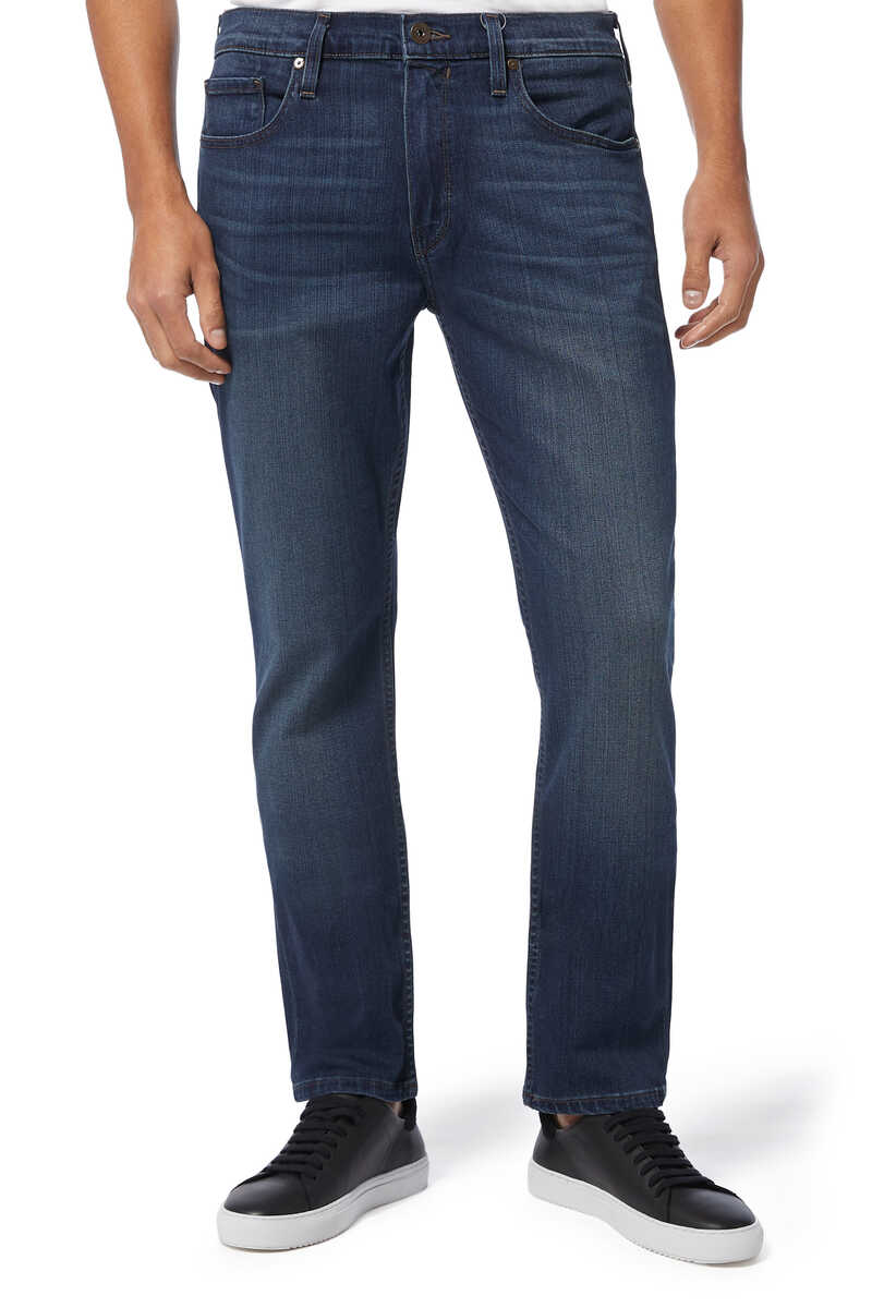 Federal Blakely Jeans image number 1