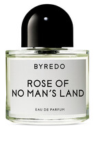 Rose of No Man's Land, Eau De Parfum