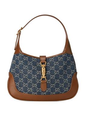 Jackie 1961 Small Hobo Bag