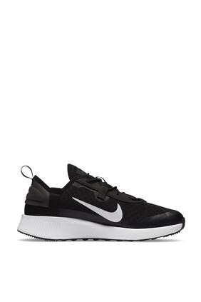 Reposto Sneakers