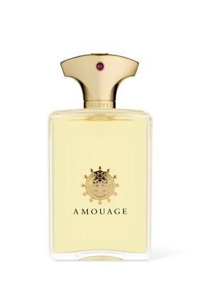 Beloved Man Eau De Parfum
