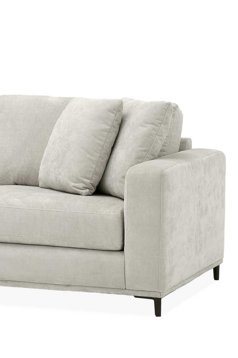 Feraud Lounge Sofa image number 6