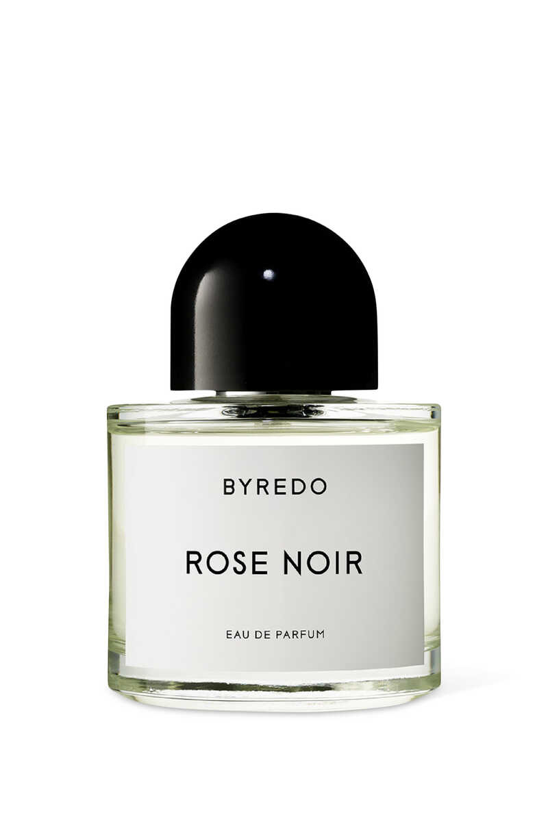 Rose Noir Eau De Parfum image number 1