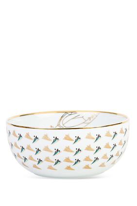 Sarb Salad Bowl