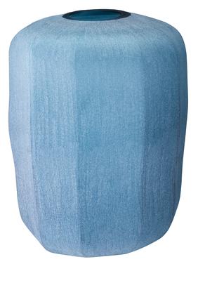 Large Avance Vase