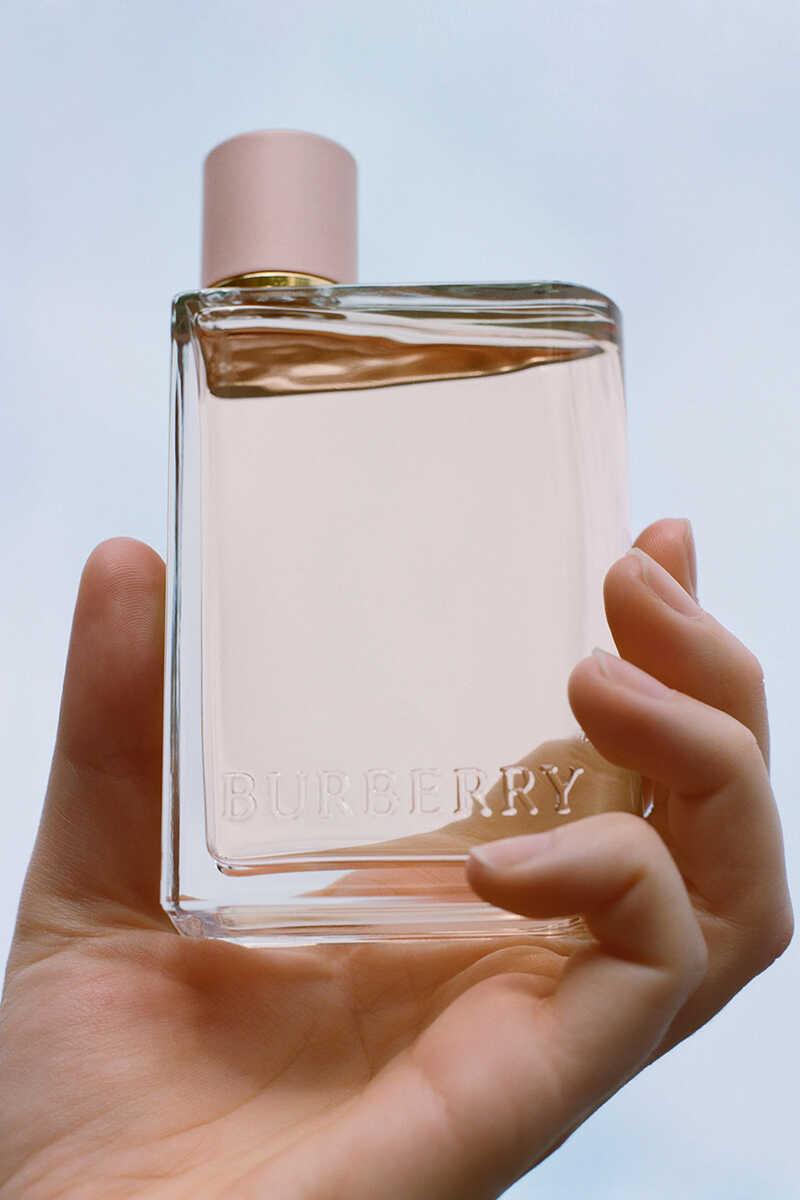 Her Eau De Parfum image number 7