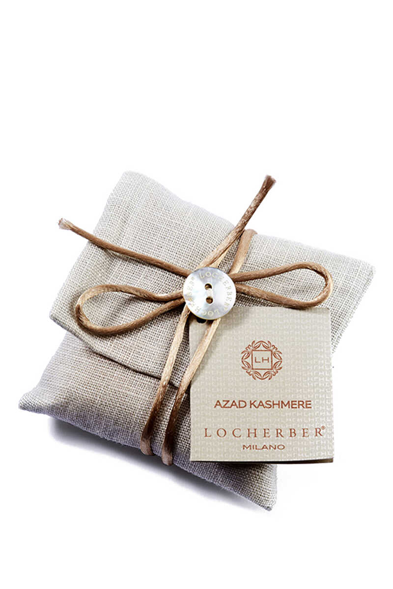 Azad Kashmere Scented Sachet image thumbnail number 1