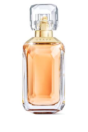 Lesedi La Rona III Eau de Parfum