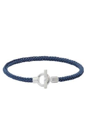 Atlas Rope Bracelet