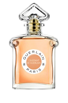 L'Instant de Guerlain Eau de Parfum