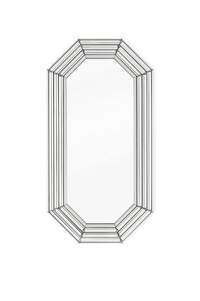 Parade Mirror