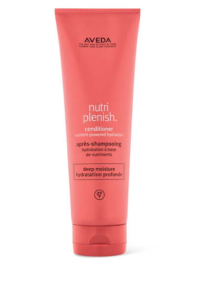Nutriplenish™ Conditioner Deep Moisture