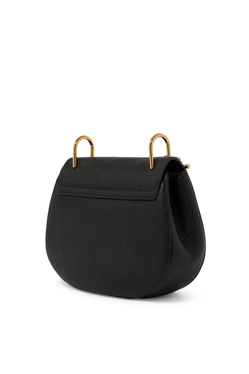 Drew Medium Leather Bag image number 2