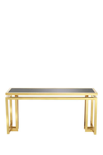 Palmer Console Table