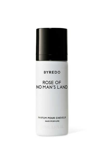 Rose of No Man's Land  Hair Perfume,